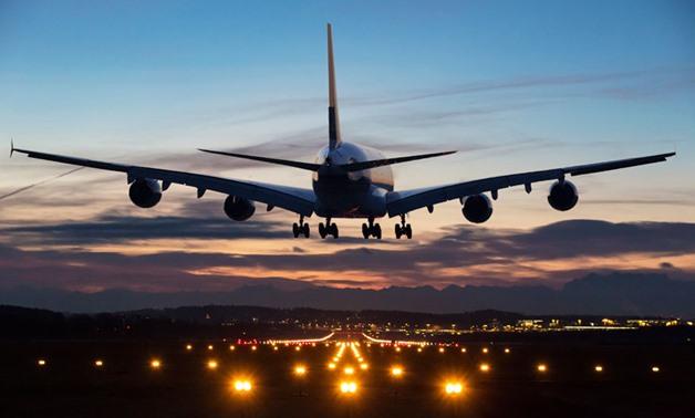 Чартерные рейсы между Россией и курортами Египта возобновятся во второй половине 2018 года