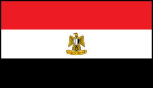 Посольство Арабской республики Египет в Москве